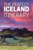 The_perfect_iceland_itinerary
