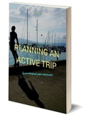Passion_fruit_paws_and_peonies_planning_an_active_holiday_guide_2
