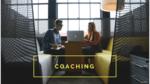 Coaching grid