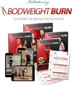 Bodyweightburn_bundle