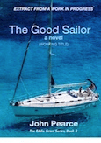 Good sailor cover thumbnail