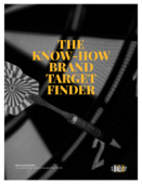 Conradknowhow.brand.audience.cover