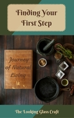 Finding_your_first_step_-ebook_cover