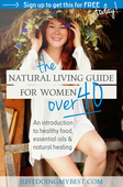 Jdmb healthy living guide 350x532