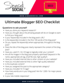 Ultimate_blogger_seo_checklist_photo