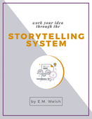 Preview_of_storytelling_system