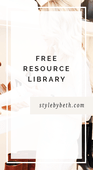 Resourcelibrary2