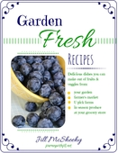Garden_fresh_recipes_cover