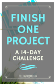 Finish_one_project_challenge_vertical
