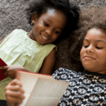Top strategies for reading aloud