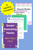 Smart_parenting_hacks_pic