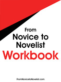 From_novice_to_novelist_workbook