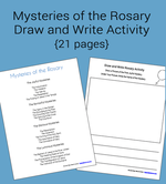 Rosarydrawandwrite_tpt