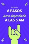 6_pasos_para_despertarte_a_las_5_am