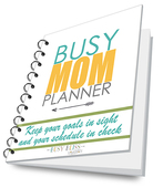 Busy_mom_planner_cover