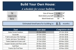 Construction_schedule_for_owner_builders