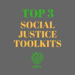 Top3sjtoolkit