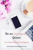 5_content_ideas_for_instagram
