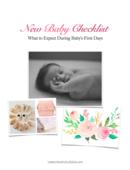 New_baby_checklist_photo-_1