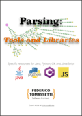 Parsing_-_tools_and_libraries_-_cover