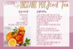 Instant_pot_iced_tea_recipe_card