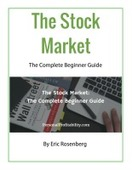 The_stock_market__the_complete_beginner_guide