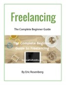 Freelancingthe_complete_beginner_guide_to_freelancing