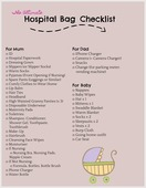Hospital_bag_checklist