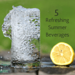 5_refreshing_summer_beverages_(1)