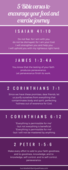 5_bible_verses_to_encourage_your_food_and_exercise_journey