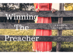 Winningthepreacher  small