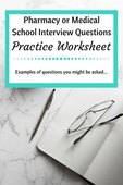 Pharmacy_or_medical_school_interview_questions_cover_shot