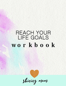Success_workbook_cover