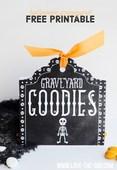 Halloween-graveyard-printable-703x1024