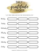 Daily gratitude tracker (1)