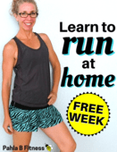 Cover_free_week_-_learn_to_run_at_home_walking___running_workout_program