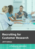 Recruiting_for_customer_research_-_2017_-_google_slides