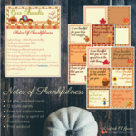 Notes_of_thankfulness