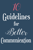 Communications-cover-1