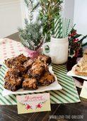 Christmas baking9