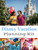 Disney vacation planning kit cover (2)