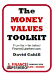 Money_values_toolkit_cover
