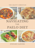 Copy of navigating thepaleo diet (1)
