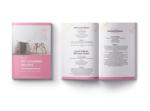 Diy cleaning recipes ebook mockup 2
