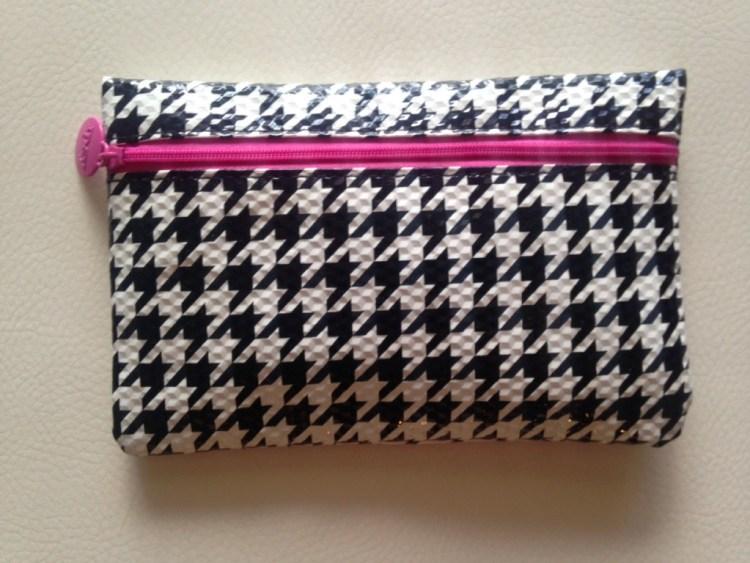 My First Ipsy Bag!