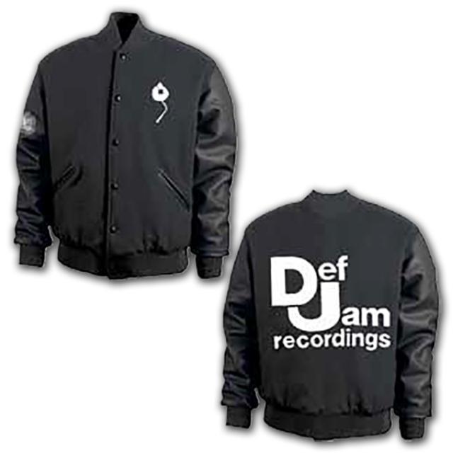 Cap as Gift S to 7XL plus size Linkin Park jacket light ... |Linkin Park Vest
