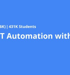 Google IT Automation with Python Professional Certificate   Coursera [ 928 x 1772 Pixel ]
