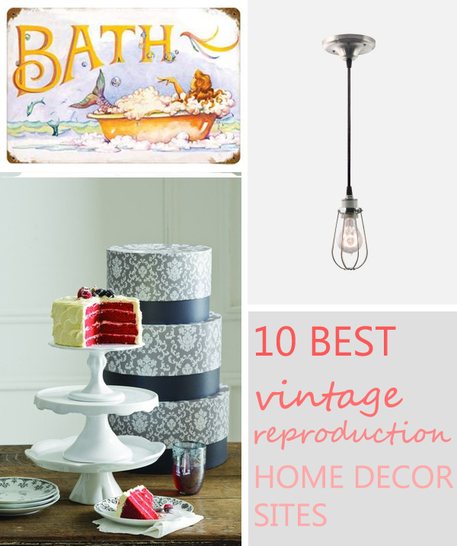 Best Decorating Blog Sites