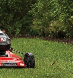 lawn mowers [ 1600 x 535 Pixel ]