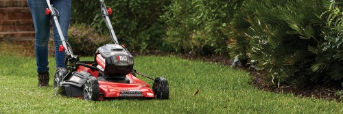 small resolution of lawn mowers